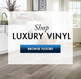 Shop Vinyl